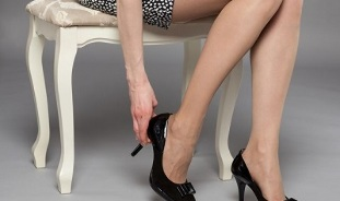 causes of varicose veins of the legs